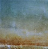 Dry Dock 23A Art Print