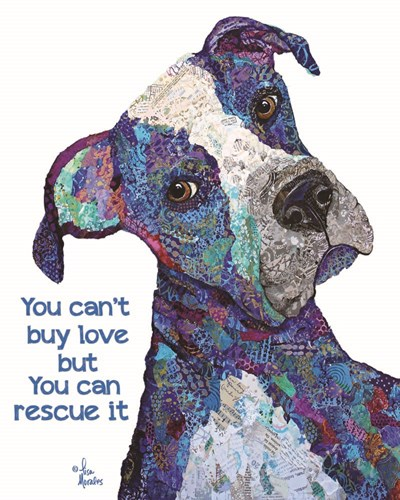 You Can Rescue It