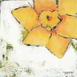 Spring Has Sprung II Art Print