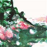 Petals 1 Art Print