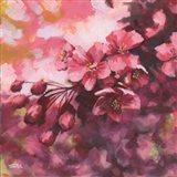 Blossoms #1 Art Print