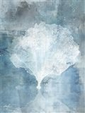 Sea Series I Art Print