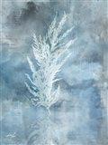 Sea Series II Art Print