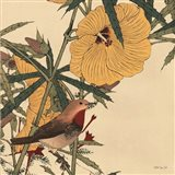 Autumn's Bounty 11 Art Print