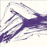 Signatures III Art Print