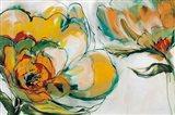 Bloomed III Art Print