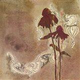 Soul Remedy II Art Print