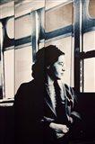 Alabama, Montgomery, Rosa Parks Museum Art Print