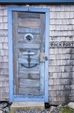 Rockport Fishing Shack, Massachusetts Art Print