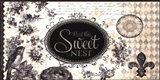 Sweet Nest Art Print