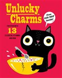 Unlucky Charms Art Print