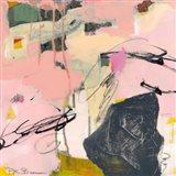 Sylvan Zephyr No. 4 Art Print