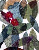 Lychnis Art Print
