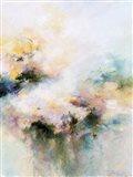Fresh Scent Art Print