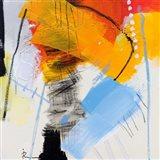 Untitled 306 Art Print