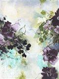 Flower Blush 2 Art Print