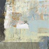 Quarry No. 1 Art Print