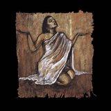 Soulful Grace IV Art Print