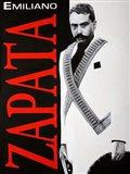 ZAPATA! Art Print