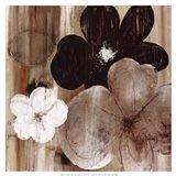 Carrara I Art Print