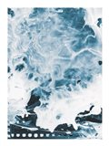 Water 4 Art Print