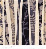 Botanica 1 Art Print