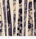 Botanica 2 Art Print
