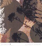 Botanica 3 Art Print