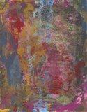Infusion I Art Print