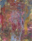 Infusion II Art Print