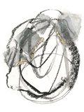 La Valses II Art Print