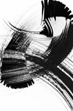 Your Move on White VI Art Print