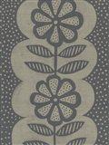 Paperwhite I Art Print