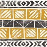 Kitwe V Art Print
