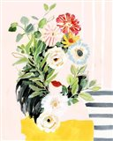 Grow Your Own Way II Art Print