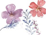 Spring Glory IV Art Print