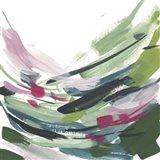 Color Limited I Art Print