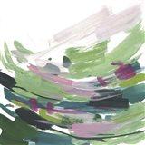 Color Limited II Art Print
