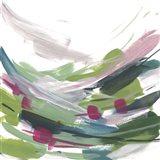 Color Limited III Art Print