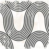 Arc Emblem III Art Print
