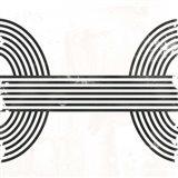 Arc Emblem IV Art Print
