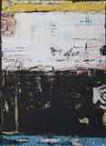 Down & Dirty Art Print