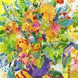 Tutti Frutti I Art Print