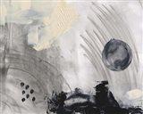 Astral Plane II Art Print