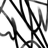 Disarray IV Art Print