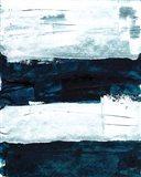 Deep Within I Art Print