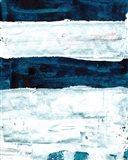 Deep Within II Art Print