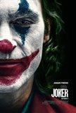 Joker 2019 Art Print