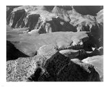 Grand Canyon National Park from Yava Point Art Print