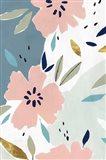 Daydream II Art Print